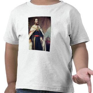 Maximilian of Hapsburg-Lorraine T Shirt