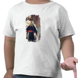 Maximilian of Hapsburg-Lorraine T Shirts
