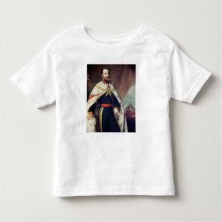 Maximilian of Hapsburg-Lorraine Toddler T-shirt