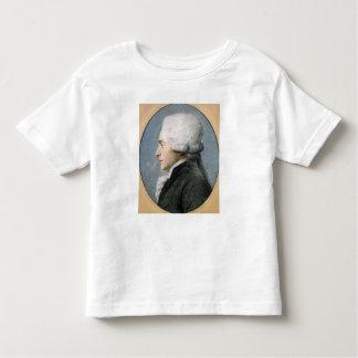 Maximiliano de Robespierre Tee Shirt