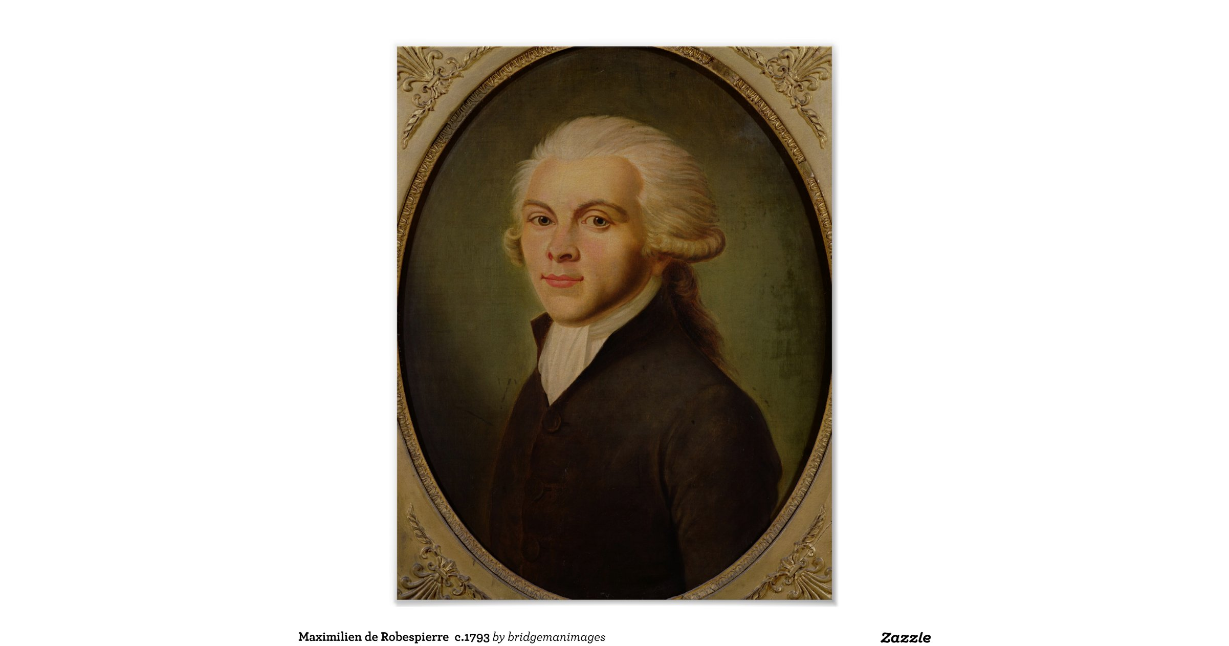 robespierre essay Maximilien robespierre: maximilien robespierre, radical jacobin leader and one of the principal figures of the french revolution.