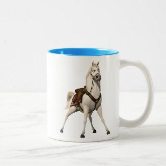 Maximus Coffee Mug