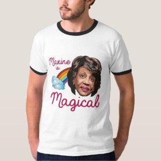 Maxine is Magical - T-Shirt