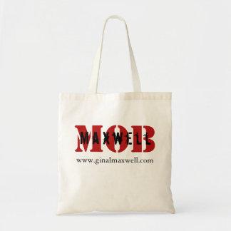 Maxwell Mob Tote