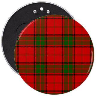 Maxwell Pinback Button