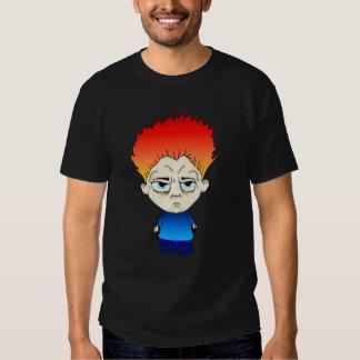 Maxwell Tee Shirt