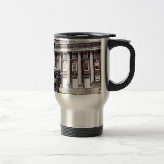 Maxwell Travel Mug