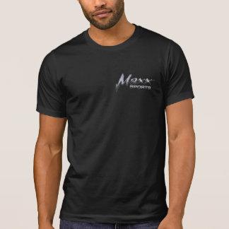 maxx 2 playera