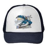 Maxx Hockey Hat