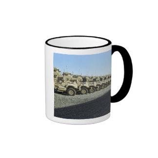 MaxxPro Ringer Mug