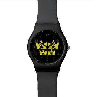 gay wrist watches zazzle 28th clock gay family men watch