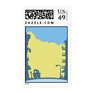 May2nd-flt Postage Stamps