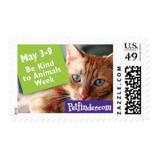 May 3-9 stamp