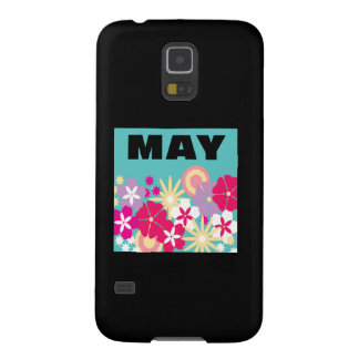 May 4 case for galaxy s5