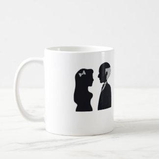 May December Society Mug