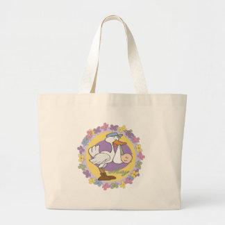 May Due Date Tote Bag