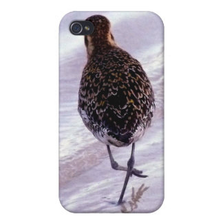 May I have this dance! iPhone 4/4S Case