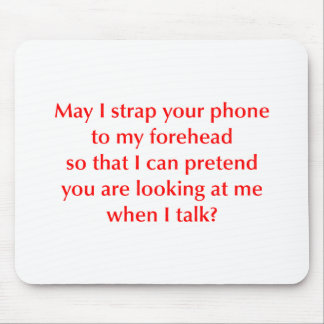 may-I-strap-your-phone-opt-red.png Alfombrilla De Raton