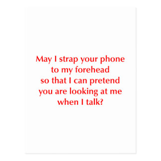 may-I-strap-your-phone-opt-red.png Postcard