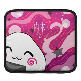 May I wrap your Ipad? iPad Sleeve
