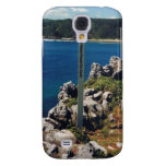 May Peace Prevail on Earth! Galaxy S4 Cases