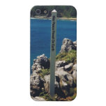 May Peace Prevail on Earth - Speck Case Cases For iPhone 5
