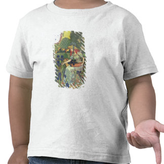 May T Shirt