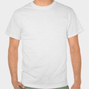 May Warbler Neck Awareness Month Shirt