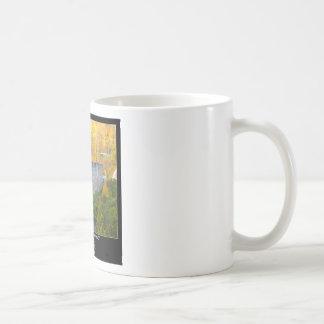 MAY WE NEVER FORGET -AUSTIN DAM- Sept. 30, 1911 Mug