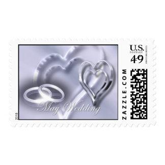 may_wedding postage