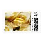 may_wedding_postage stamp