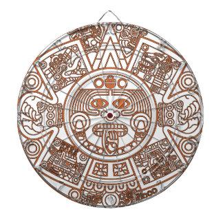 - Maya - Azteca maya - extremo del mundo 2012