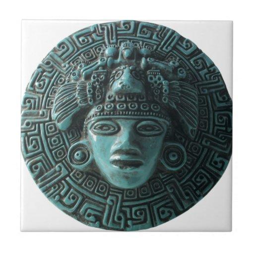 maya azulejos ceramicos