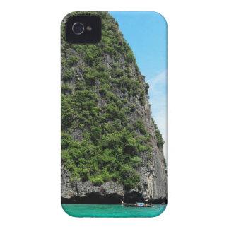Maya Bay iPhone 4 Covers