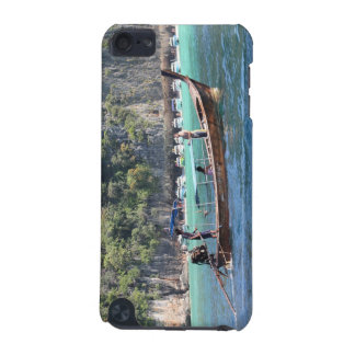 maya bay island phuket thailand Speck Case iPod Touch (5th Generation) Covers