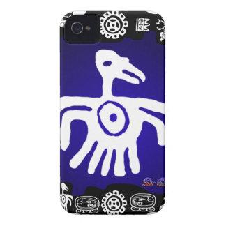 MAYA BIRD PRODUCTS iPhone 4 Case-Mate CASE