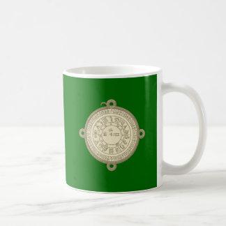 Maya chronology chronology mugs