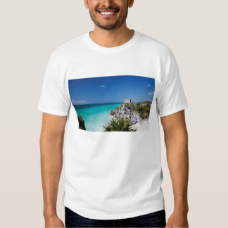Maya de Riviera Remera