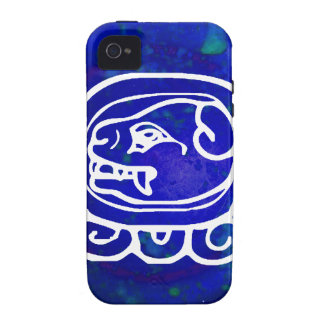 MAYA DOG PRODUCTS Case-Mate iPhone 4 COVER