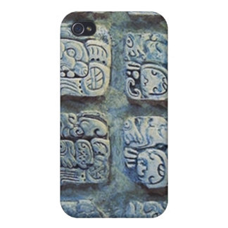 Maya iPhone 4/4s Speck Case iPhone 4 Case