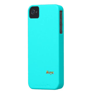 Maya iphone 4 case
