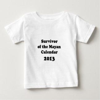 maya playera