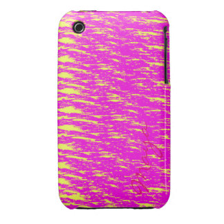 Maya Scatter iPhone Case