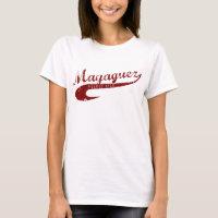 Mayaguez T-Shirt