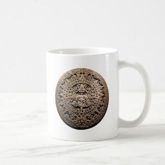 MAYAN Calendar December 21, 2012 Coffee Mug