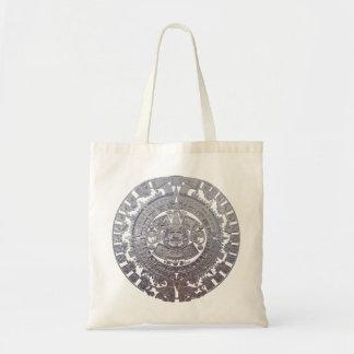 Mayan Calender 2012 Bag