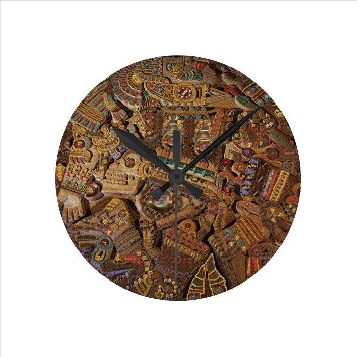 Aztec stones kostenlos spielen