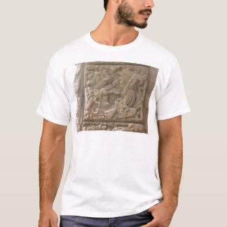 Mayan glyph 2 T-Shirt