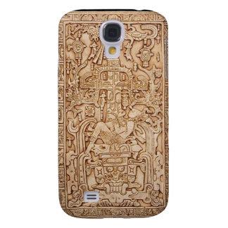 Mayan Speck Case 2