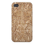 Mayan Speck Case iPhone 4 Cases